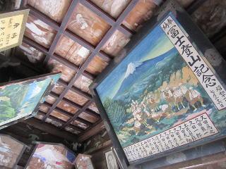 0519-61-kousanji-92.jpg