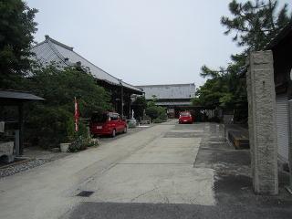 0519-62-douunji-1.jpg