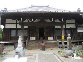 0519-62-douunji-2.jpg