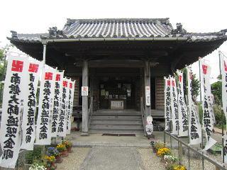 0519-62-douunji-3.jpg