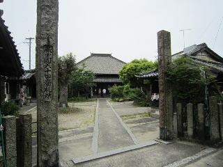 0519-64-houzenji-1.jpg