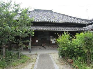 0519-64-houzenji-2.jpg