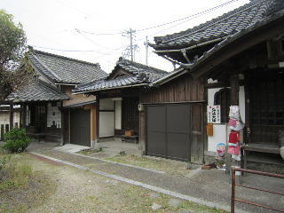 0519-64-houzenji-3.jpg