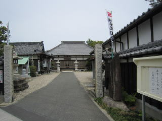 0519-ex-sougenji-1.jpg