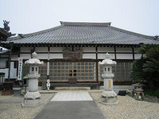 0519-ex-sougenji-2.jpg