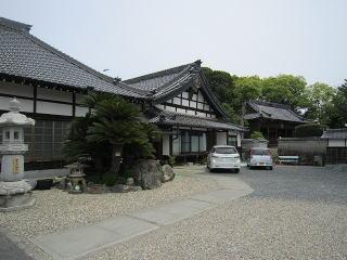 0519-ex-sougenji-3.jpg