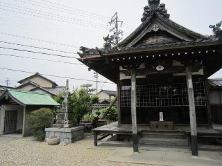 0519-ex-sougenji-4.jpg