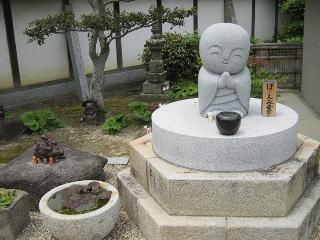 0519-ex-sougenji-5.jpg
