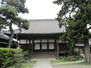 0519-mankakuji-2.jpg
