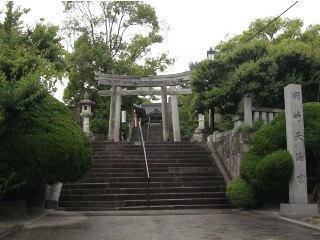 0519-okazaki-tenman1.jpg