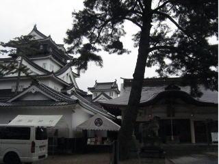 0519-tatsuki-j.jpg