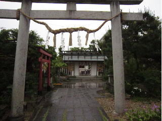 0519-tokuou-j1.jpg