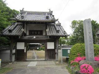0526-jigenji-1.jpg