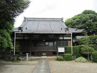 0526-jigenji-2.jpg