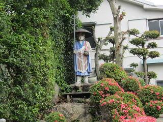 0526-jigenji-3.jpg