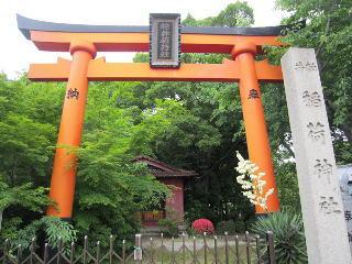 0526-jigenji-kasiwai.jpg