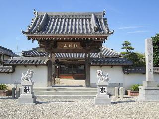 0528-zuiunji-1.jpg