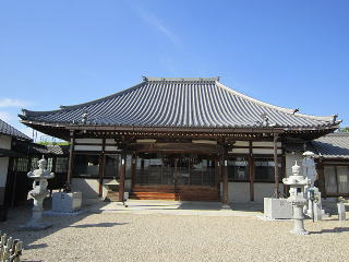 0528-zuiunji-2.jpg
