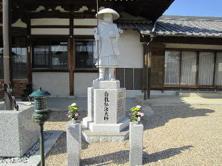 0528-zuiunji-5.jpg