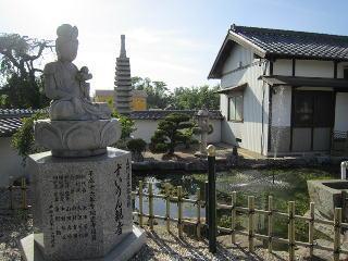 0528-zuiunji-9.jpg