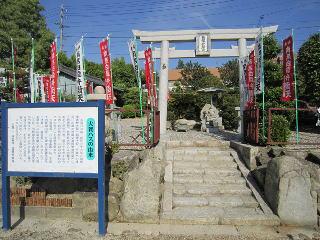 0528-zuiunji-benten1.jpg