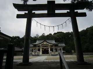 0609-yabashira-j1.jpg