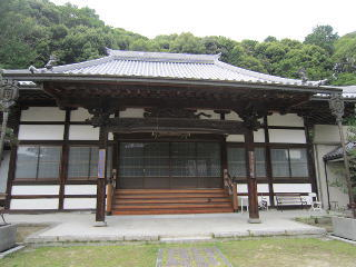 0609-youtakuji-2.jpg