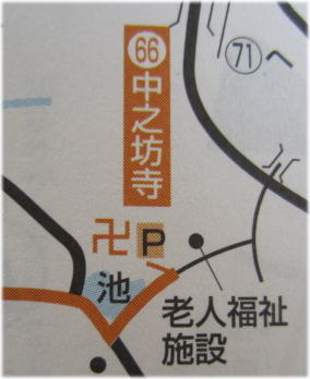 0616-66-nakanobou-map.jpg