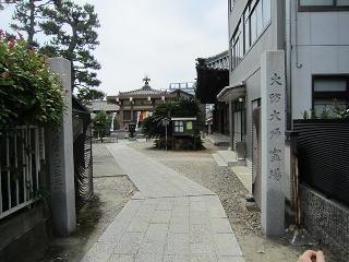0616-68-houzouji1.jpg
