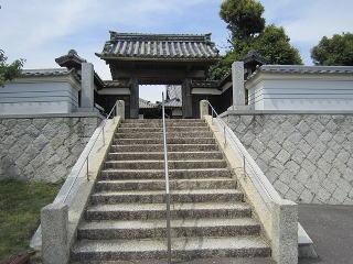 0616-69-jikouji1.jpg