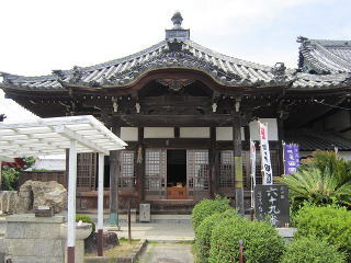 0616-69-jikouji2.jpg