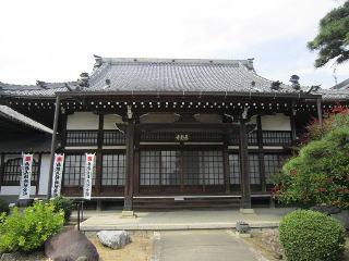 0616-69-jikouji3.jpg