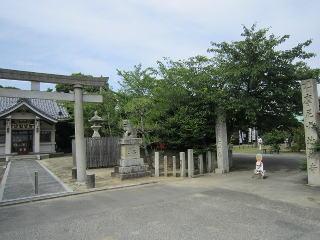 0616-70-jizouji-tsusima1.jpg