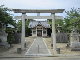 0616-70-jizouji-tsusima2.jpg
