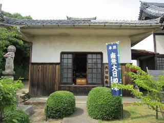 0616-70-jizouji4.jpg