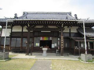 0616-70-jizouji5.jpg