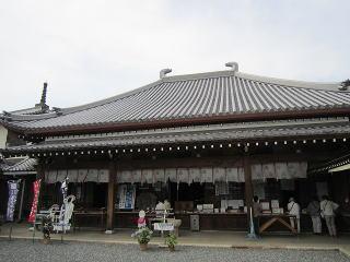 0616-71-daichiin2.jpg