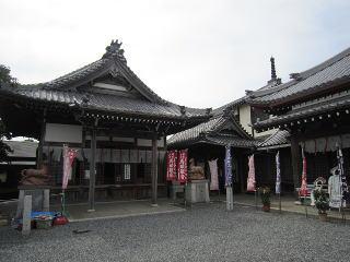 0616-71-daichiin7.jpg