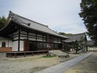 0616-72-jiunji2.jpg