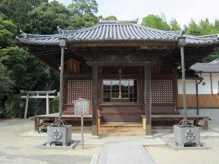 0616-72-jiunji3.jpg