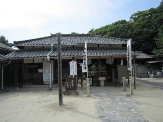 0616-72-jiunji4.jpg