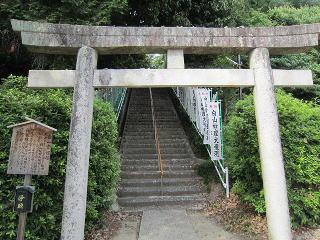 0616-72-jiunji5.jpg