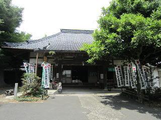 0616-nakanobou-ji-01.jpg