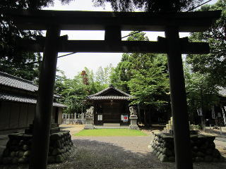 0616-nakanobou-kumano.jpg