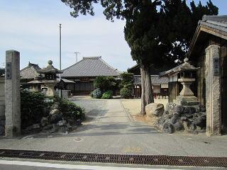 0616-syutokuji1.jpg
