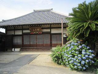 0616-syutokuji2.jpg