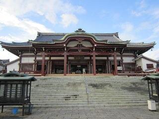 120903-ichihata-yakusiji.jpg