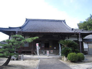 140818-73-shouhouin2.jpg
