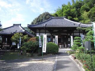 140818-74-mitsugonji2.jpg