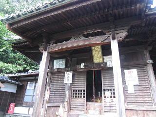140818-75-tanjoudou2.jpg